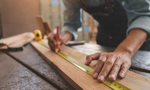 Francuska : Potraga za radnicima. Cene na građevini skočile