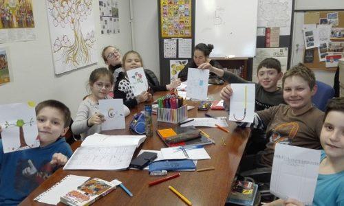 Francuska : VAŽNA VEST. Počeo upis u srpske škole za školsku 2020/2021