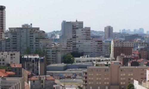 (VIDEO)Seine-Saint-Denis : Užasan napad i krađa starijeg bračnog para