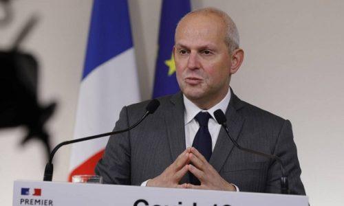 Francuska : Nadležni po prvi put nisu želeli da objave broj preminulih. U ponedeljak će o tome detaljnije