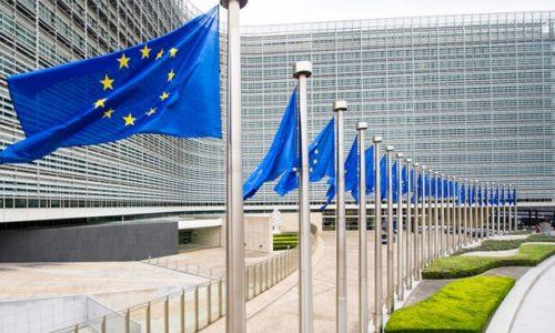 SJAJNA VEST. Lista zemalja kojima se ukida zabrana ulaska u EU
