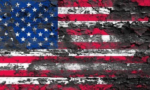 """""""Američka istorija je laž, moramo reći istinu"""""""