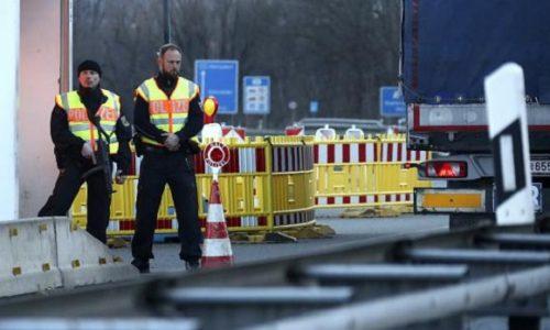 Oglasile se austrijske vlasti zbog ponovnog širenja Korona virusa u nekim zemljama