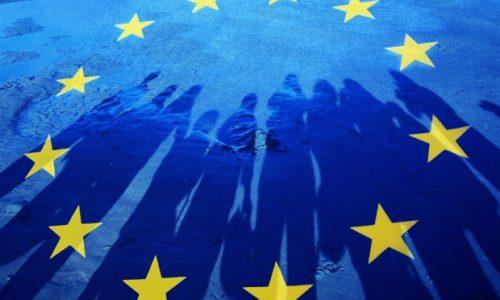 EU i Šengen prostor otvaraju granice za 14 zemalja. Zvanična odluka danas u podne