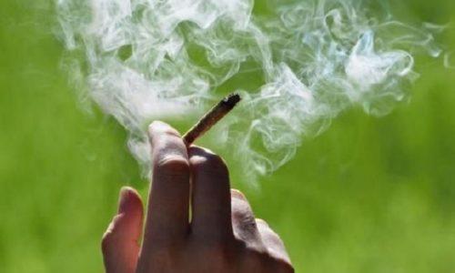 Francuska : Ovo su nove kazne za korisnike narkotika. Obećanje francuskog predsednika