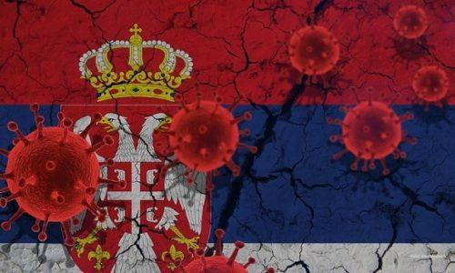 Srbija : Moguće nove mere zbog Korone