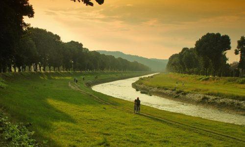 Serbie : Dans cet endroit les gens vivent le plus longtemps