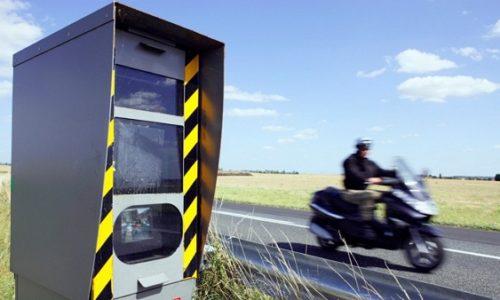 Saobraćajne kazne iz EU stižu u Srbiju. Od sada ako je ne platite, nema ulaska u EU