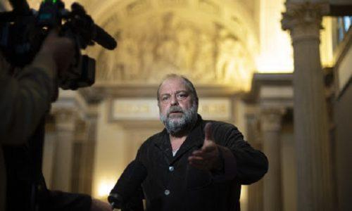 Francuska : Advokat koji je branio Srbina na Kosovu postao ministar pravde