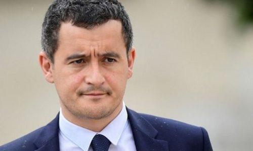 Skandal u Francuskoj. Novi ministar optužen za silovanje