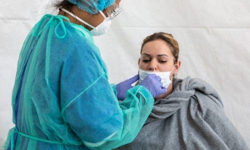 FRANCUSKA : Novi presek obolelih od Korona virusa. Država se sprema za drugi talas