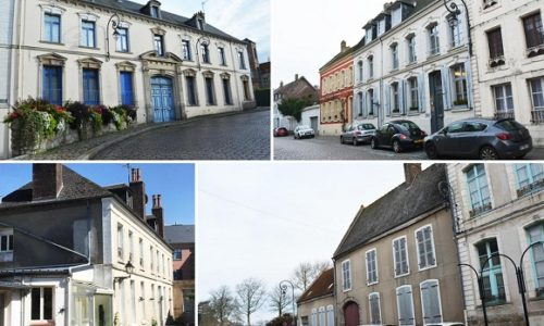 Pariz : Izolaciju proveo na jugu zemlje a kad se vratio, neko mu se uselio u kuću