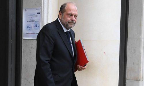 """Ministar pravde : """"Francuske džihadiste vratiti u Francusku, jer su Francuzi"""""""
