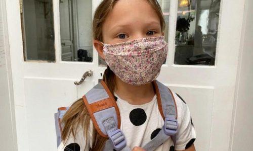 Francuska : Nastava ipak u klupama od 01.septembra. Obavezne maske za đake starije od 11 godina