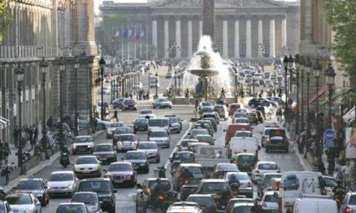 """(VIDEO) """"Život u Parizu"""". Jel ima istine u ovome?"""