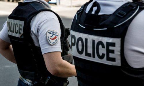 """Pariz : Uspešno opljačkali stan ali zbog """"jezika"""" nisu daleko otišli"""
