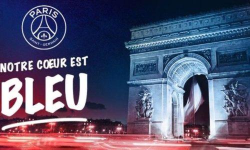 Grad Pariz se sprema za sutrašnje finale. Evo šta vas očekuje