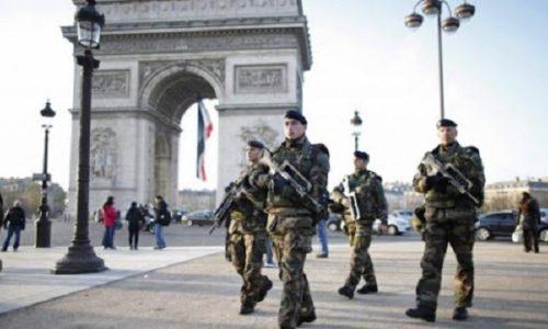 Francuska: Sprečena 6 teroristička napada. 8132 osobe se prate u vezi sa islamskim fundamentalizmom