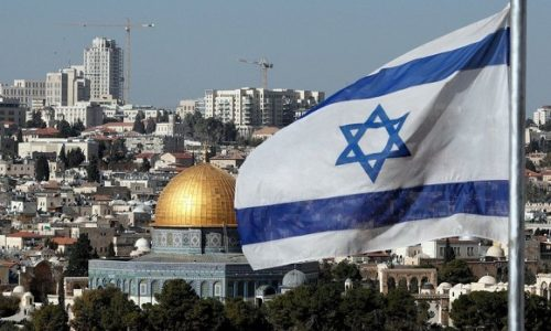 Ambassadeur d'Israël: Nous avons reconnu le Kosovo le 4 septembre