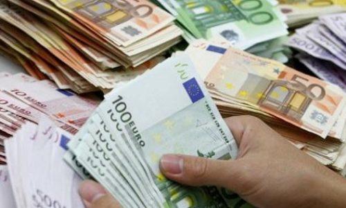Pariz: Našla u svom podrumu 500000€ u kešu