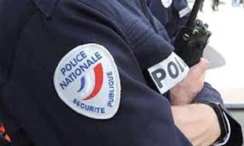 Pariz: Oružani obračun u samom centru