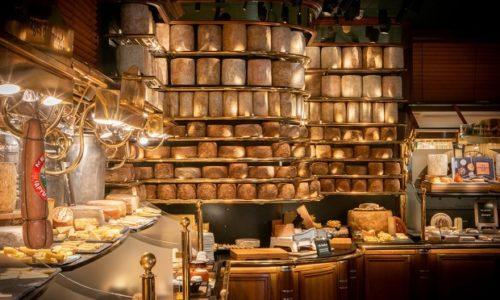 Jedan francuski restoran ušao u Ginisovu knjigu rekorda za 2021.godinu