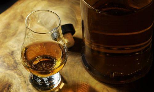 Pariz: Degustacija ruma u čuvenom hotelu Monte-Cristo
