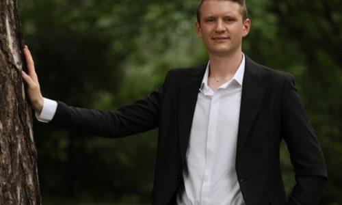 Srpski mladi genijalac kome se klanja svet