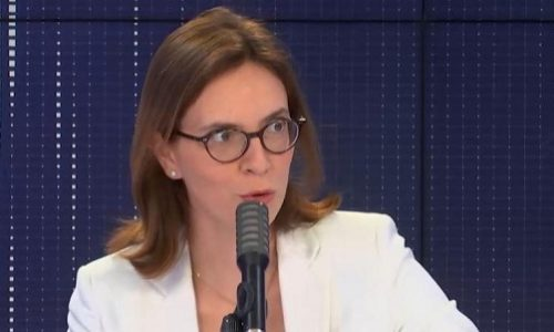 """Francuska: 5G nema """"negativne efekte"""" na """"kratkoročno"""" zdravlje, kaže se u vladinom izveštaju"""