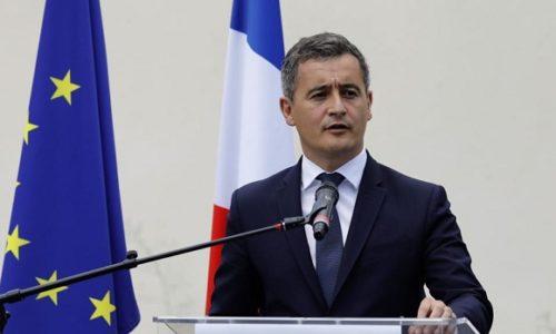 Posle terorističkog akta, ministar traži izbacivanje ovih neregularnih stranaca iz zemlje