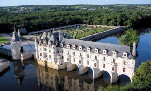 FRANCE: LE MYSTÈRE DE LA TAPISSERIE DE LA BATAILLE DE KOSOVO POLJE (CHAMPS DES MERLES)