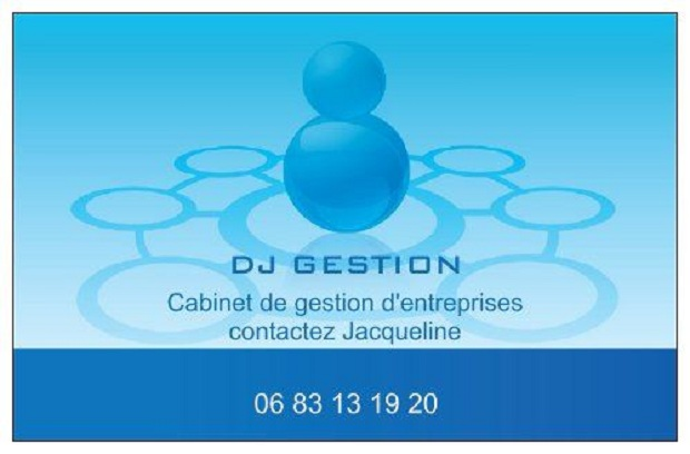 DJ GESTION – ključni partner u svim vašim projektima