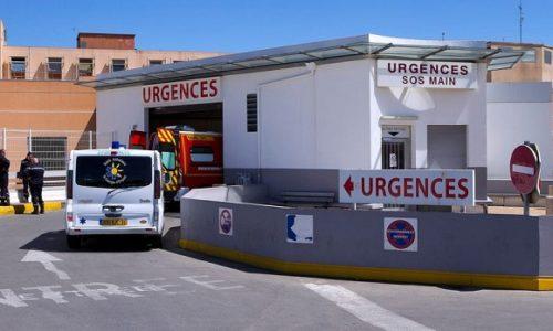 Skandal u Francuskoj: Plaćate troškove u hitnoj, ako vas ne hospitalizuju