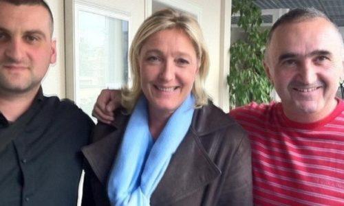 Seine Saint Denis: RN traži žene poreklom sa prostora bivše YU