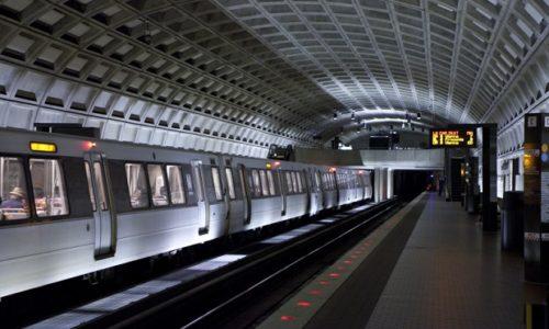 La France et la Chine construisent deux lignes de métro à Belgrade