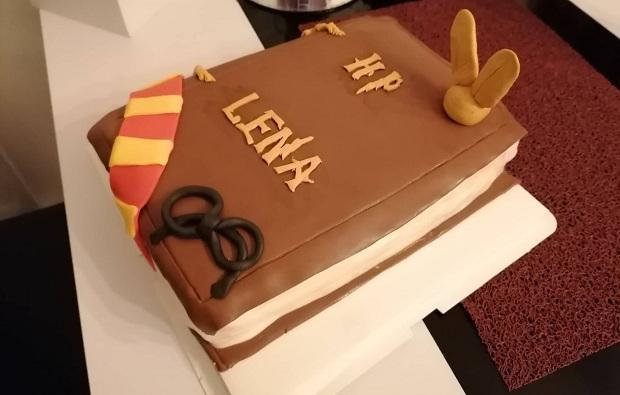 """Les goûts d'Anna"" – torte i kolači po vašem ukusu"