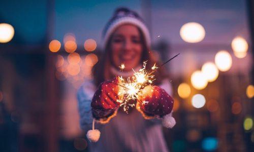 Belgijski infektolog: Novu godinu i Božić da slavimo sledećeg leta