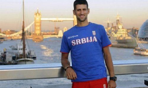 Djokovic a établi un nouveau record et a dépassé Nadal
