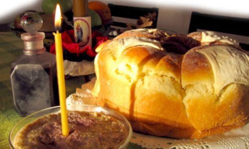 """Počinje vreme slava: """"Bez ljubljenja kolača i da gosti ne sede preblizu"""""""