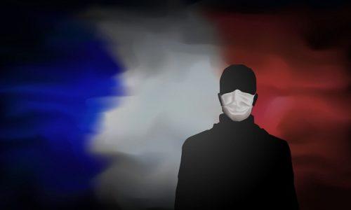Francuska: Uskraćena zadovoljstva, obavezne maske, veoma izvesna ponovna izolacija…