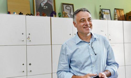Un Serbe a remporté un procès de 750 millions de dollars contre Marvel