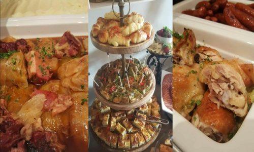 """Restoran """"Au P'tit Cochon"""" – domaći specijaliteti za poneti ili dostava na kućnu adresu"""