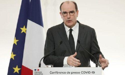 Premijer Francuske: Otvaraju se skijališta, ali ne žičare i restorani