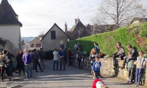 Francuska: U dve opštine bez maski za decu ispod 11 godina