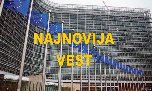 EU ojačava Šengen i spoljne granice. Evo šta to znači za Srbiju