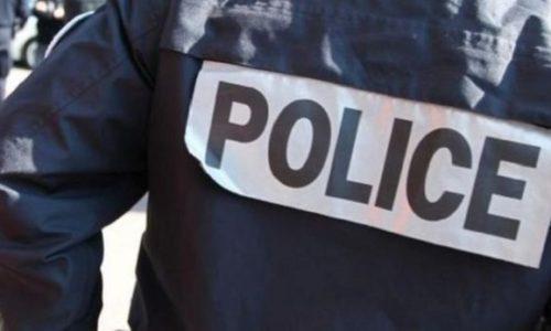 Pariz: Srbi kažnjeni zbog slave? Policija kažnjava zbog privatnih okupljanja i žurki