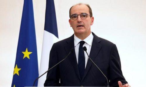 Francuska: Premijer se u četvrtak obraća naciji. Evo šta se očekuje