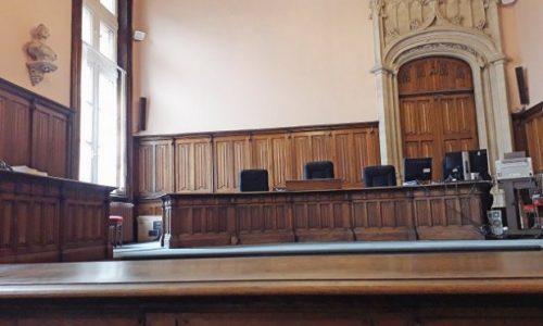 Francuska: Počinje suđenje Aleksandri. Ubila svog muža jer je maltretirao