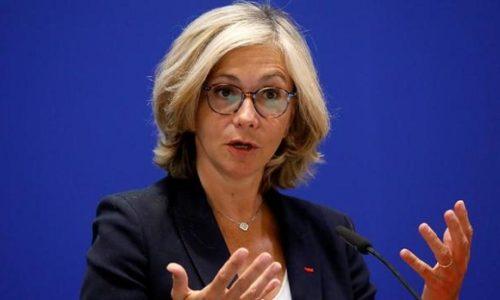"""(VIDEO)Francuska: """"Želim masovno testiranje u srednjim školama"""", izjavila predsednica regiona Ile de France"""