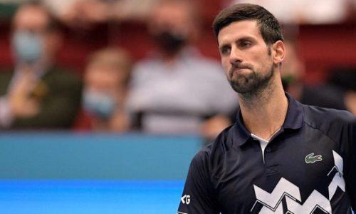 """""""Đoković zaslužuje da bude idiot svake godine"""", Amerikanci sramno uvredili Novaka"""